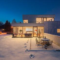 Reiter Architekten Dresden De 01109