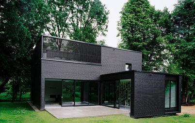Beliebte Artikel Feilschen Geht Nicht: Wie Ihr Architekt Sein Honorar  Abrechnet