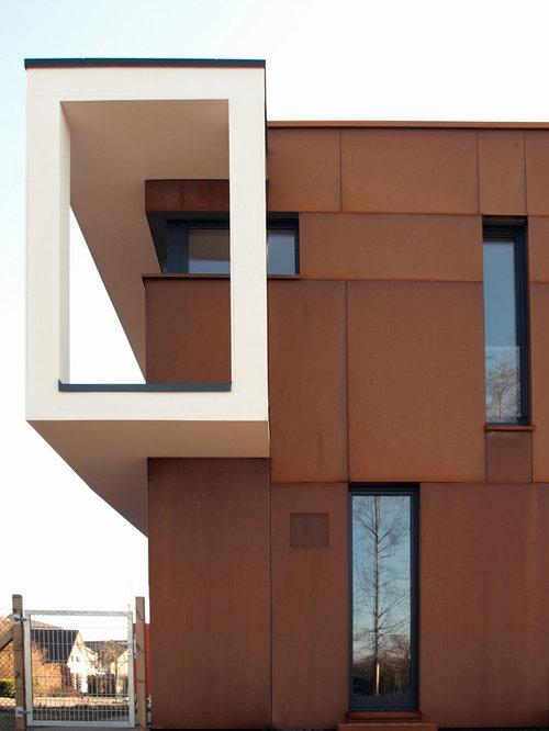 residenz h exklusive villa in rietberg g tersloh. Black Bedroom Furniture Sets. Home Design Ideas