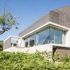 Arquitectura: Una singular casa en Alemania con un toque japonés