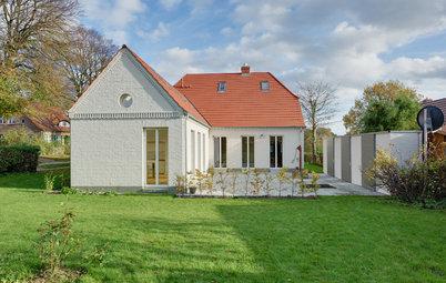Profitipps für den Kauf eines Second-Hand-Hauses