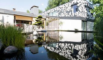 Architekten Bayreuth die besten architekten in bayreuth houzz