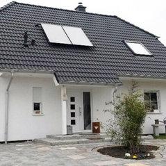 scanhaus musterhaus bremerhaven bremerhaven de 27572. Black Bedroom Furniture Sets. Home Design Ideas
