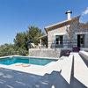 Houzzbesuch: Tradition und Komfort, wo Mallorca am schönsten ist
