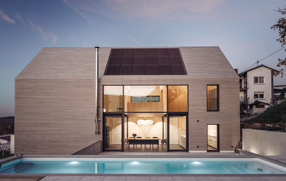 8 Dinge, die erfolgreiche Architektinnen & Architekten tun