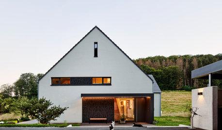 Vorteile statt Vorurteile beim Bauen mit einem Architekturbüro