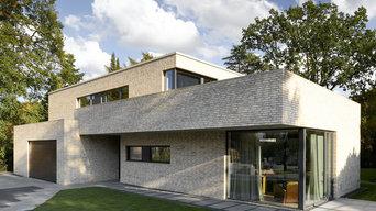Villa am Alsterlauf_Hamburg