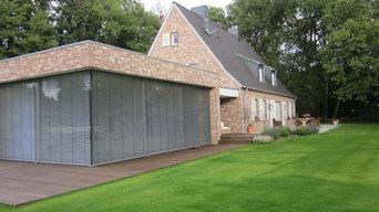 Villa in Viersen