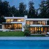 Halbes Haus, halber Preis? 5 Eigenheiten von Doppelhäusern