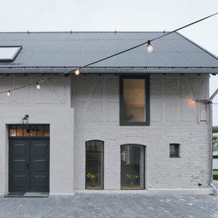 Werkstatt – Wendenius Hof
