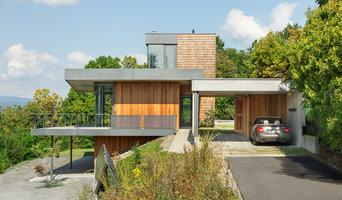 Architekten Schweinfurt die besten architekten in schweinfurt houzz
