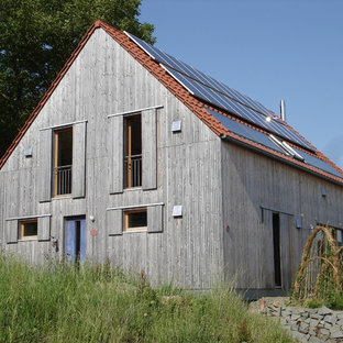 Country Haus in Sonstige