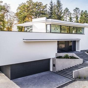 Wohnhaus in Sigmaringen