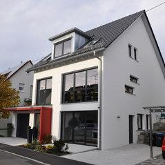 Architekturbüro Sindelfingen arch2design architekturbüro binkert jäger dogern de 79804