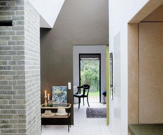 Houzz – Idéer og inspiration til boligindretning, ombygning og tilbygning, design af køkken og ...