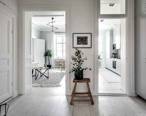 Hallway Design Ideas Pictures Remodel Amp Decor With