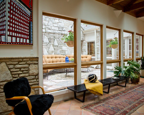 Hallway Ideas & Design Photos | Houzz