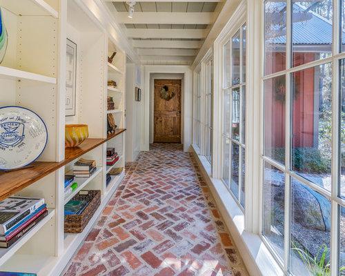 Jenkins Brick Montgomery Al Home Design Ideas Pictures Remodel And Decor