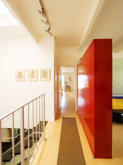 Best pearlescent wall paint design ideas remodel pictures houzz for High gloss interior wall paint