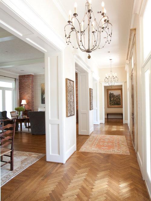 Herringbone Wood Floor Home Design Ideas Pictures