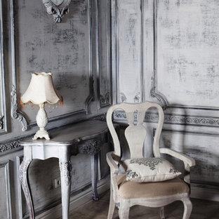Andreea De Mirabela Design - Interior Designer
