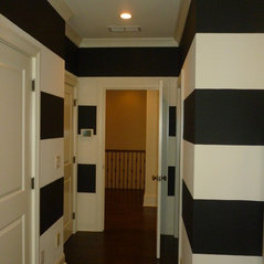 Pro Painting Remodeling Roswell Ga Us 30076