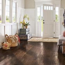 Floors To Go Contact Info Reviews Haltom City Tx Us 76117 Houzz