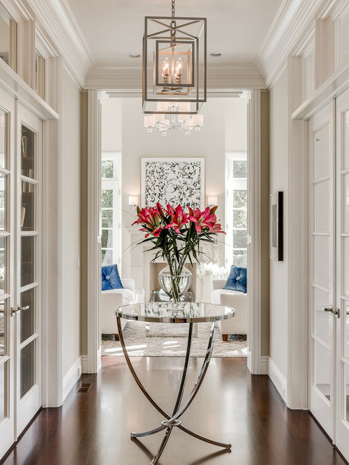 Foyer Light Fixture Home Design Ideas Pictures Remodel And Decor