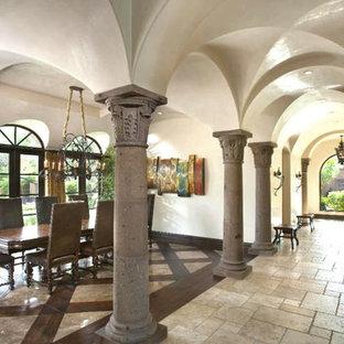 Award Winning Hallways by Fratantoni Luxury Estates!