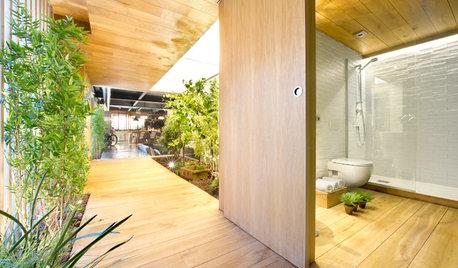 Arquitectura y sostenibilidad: ¿Qué es la certificación WELL?