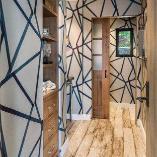 75 Beautiful Hallway Pictures Ideas January 2021 Houzz