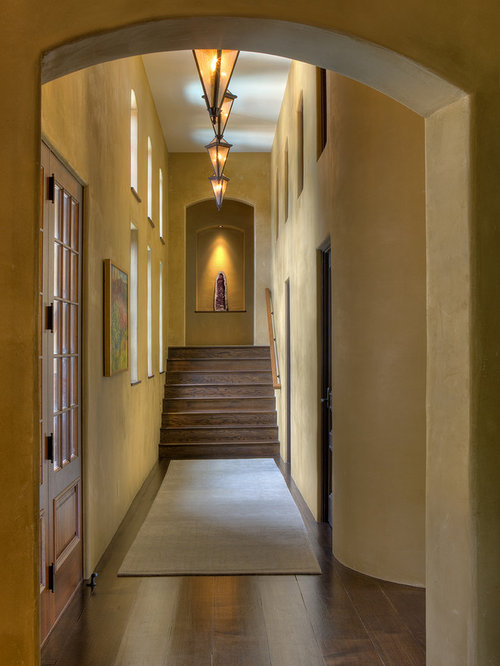 Best Hallway Wall Color Design Ideas Amp Remodel Pictures