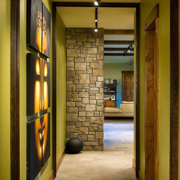 Bella Casa Construction and Stone