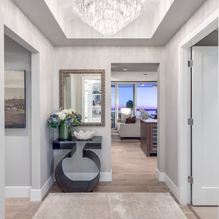 Beverley by Cressey Developments - Showhome