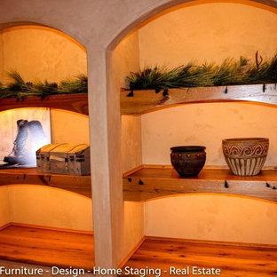 Bigfork Residence - Furniture, Design, Home Staging & Real Estate
