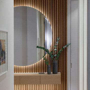 Bina Gardens Interior Photography - Interiors by Yam Studio