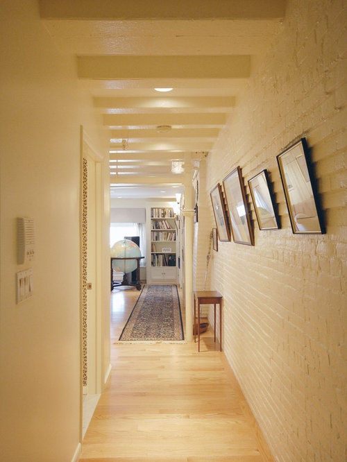 Off-white Paint | Houzz
