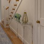 Christine Tuttle Interior Design Boston Ma Traditional