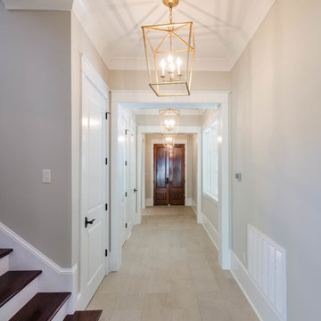Brandon Construction Old Metairie Project