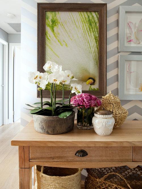 Vignette Home Design Ideas Pictures Remodel And Decor