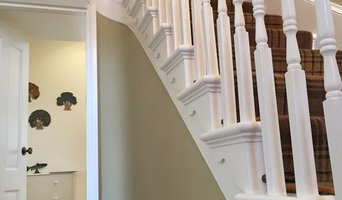Best 15 Painters And Decorators In Liverpool Merseyside Houzz