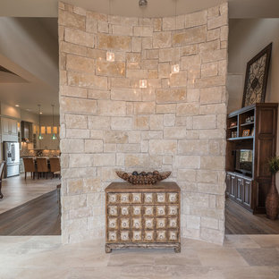 Builder Model | The Canyons | San Antonio, TX