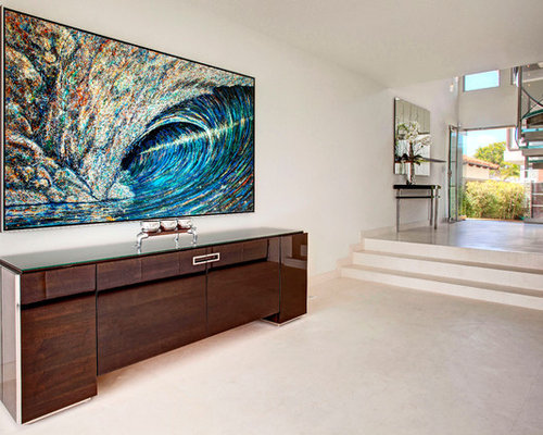 High Gloss Furniture Ideas Pictures Remodel And Decor
