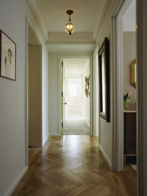 Foyer Hallway Questions : Herringbone pattern wood floor home design ideas pictures