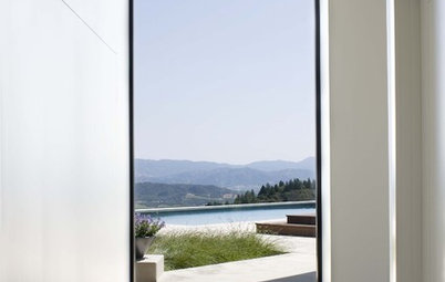Expand Your View with Picture Windows