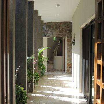 Casa Kokomo - Puerto Los Cabos