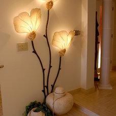 Tropical Hall by CDI: Choice Designs, Inc.