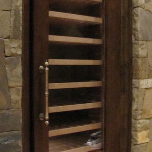 Cigar Humidor | Houzz