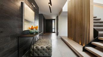 City Residence