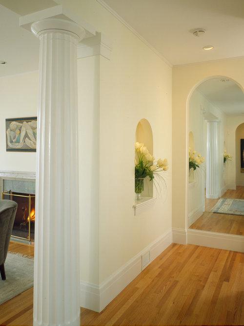Classic villa home design ideas pictures remodel and decor for Kitchen design 01532